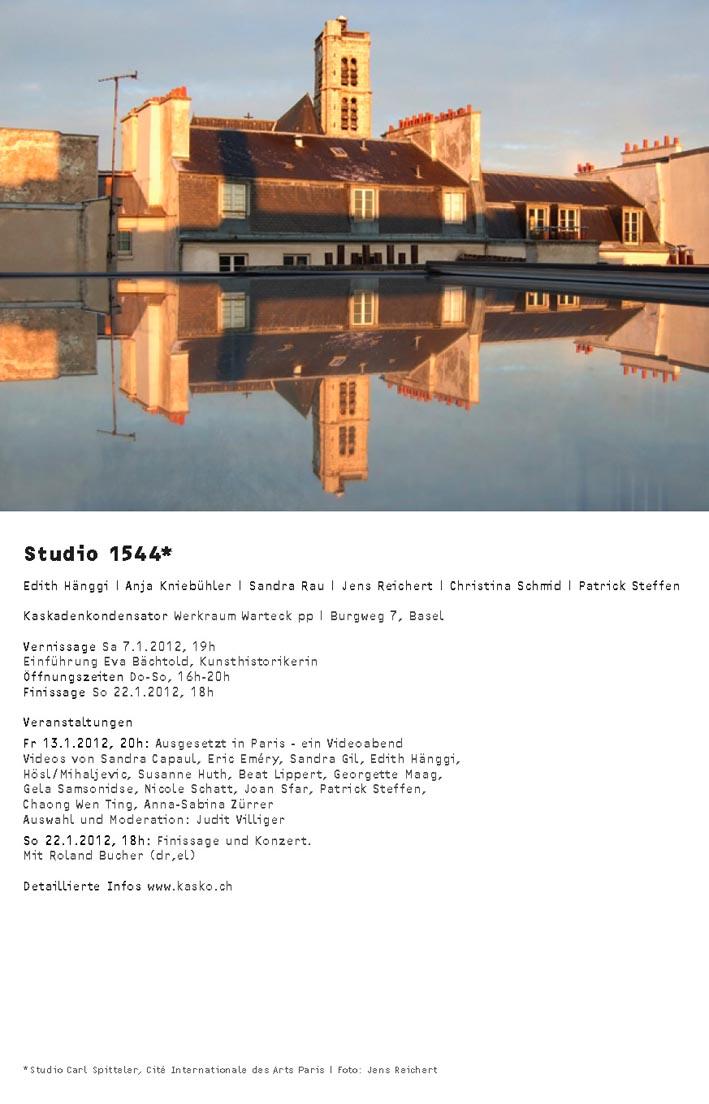 studio-1544